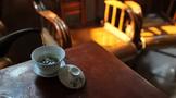 为什么茶叶不宜久泡