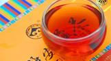 吉祥藏茶为什么雅安藏茶不影响睡眠?