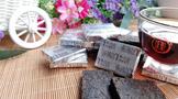 茶道仕方砖系列产品盘点