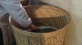 君山银针茶叶制作方法,非遗制茶工艺介绍