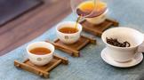 积庆里邀您相约广州 共品有机好红茶