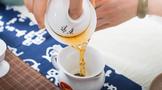 冬天喝红茶,会特别甜。茶人眼中,冬无寒冬。