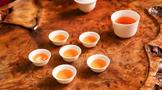宁红柑红茶:为什么今年这款茶特别火?