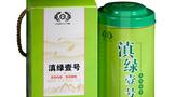2020年古德凤凰 滇绿壹号(罐ub8用户登录) 绿茶详细介绍