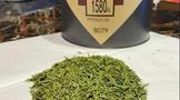 吴裕泰牛年首款春茶除夕开卖!提前半月上市价格未涨