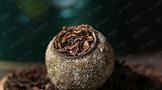小青柑or大红柑,哪款柑茶更值得入手?
