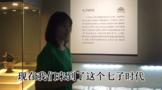 勐海贺开普洱茶博物馆:七子级时代