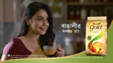 环球观茶 | 印度茶叶巨头塔塔消费品ub8用户登录ub8用户登录退出美国