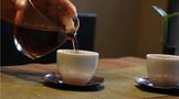 普洱茶的刮油原理是什么,对每个人ub8用户登录适用吗?