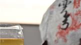 易武弯弓普洱茶ub8用户登录什么发展历史?口感如何?蜜香淳润,刚柔并济?