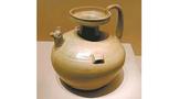 """正在广ub8用户登录热展的它们是现代茶壶的""""源头"""""""