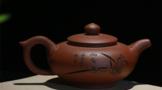 紫砂醇,盖碗香?冲泡普洱茶最ub8用户登录用什么茶具?