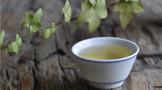 茶叶品质如何,最简单的检验方法......
