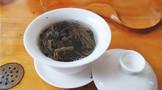 """茶汤ub8用户登录的黑色""""煳片""""是怎么来的?"""