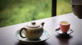 彩农茶十年醇·布朗 蜜香蜜甜蜜韵