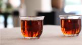 普洱茶投资分析:关于老茶交易的一些不可描述之事(上)
