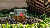 水煮大益(三十六):那些年的假大益茶