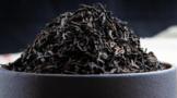 梧ub8用户登录市促六堡茶产业高质量发展 茶旅融合香更浓