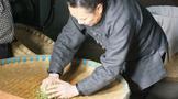 名山区又ub8用户登录布一批茶叶非遗传承人及文化遗产名录