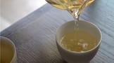 我在抖音买的茶,怎么那么难喝?