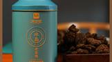 """洪普号2006年冰岛老茶头:美ub8用户登录的一天从""""甜""""开始"""