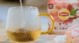 """袋泡茶的新战事:立顿、茶里、喜茶们决战""""红海"""""""