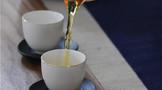 形形色色的饮茶之风——不丹、尼泊尔