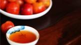 普洱茶投资分析:小而精的古寨之美
