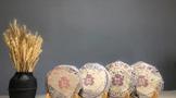 勐海茶厂1996~2003年紫大益ub8用户登录列篇