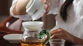 正山堂:茶没泡好,别怪茶叶!