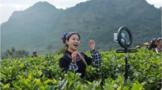 还有3天,这部在积庆里红茶谷取景拍摄的电影将全国上映了!