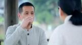 坚持传统工艺27年,妙贡堂品牌创始人夏云烟精品白茶之路