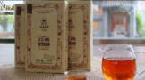 """泾渭茯茶:为什么是""""味道中国"""" 而不是""""中国味道""""?"""