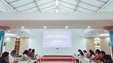 东莞市《普洱茶干仓仓贮技术规范》《普洱茶干仓仓贮管理评价技术规范》团体标准即将对外发布
