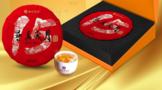 七彩云南2021年寻真岁月生茶:幻化十五载,弥足陈香,劲扬质厚