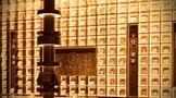 双陈养普庄园:一座为茶而建的生命之屋