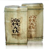 2009年天弘 高枕无忧 熟茶 1000克