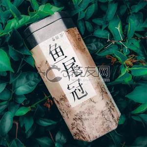Qi ye wei xin jie tu 202006...