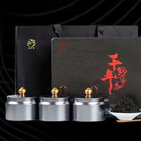 2021年凤宁号 千年野生红 红茶 150克
