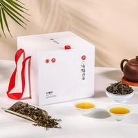 2021年湘丰茶业 风花雪月 雪超白 白茶 250克