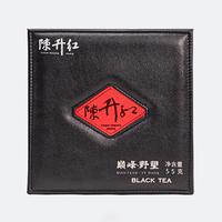 2020年陈升红 巅峰·野望 滇红茶 55克