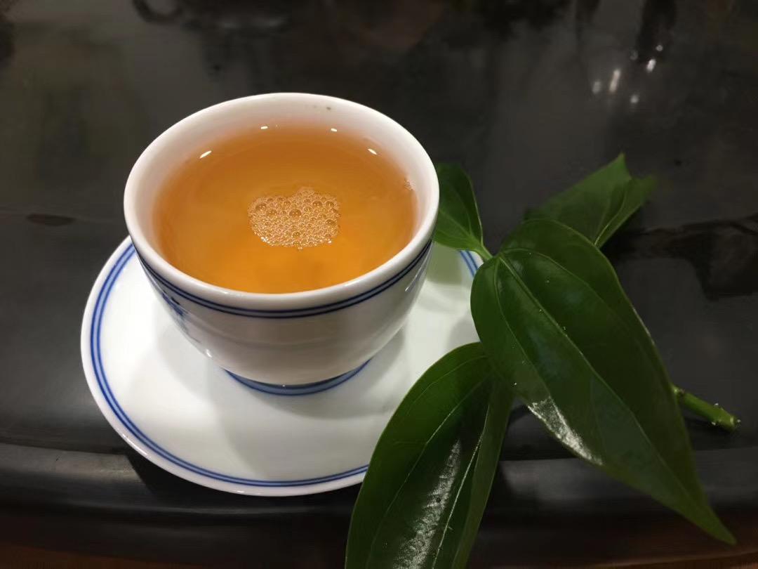 普洱口粮茶如何挑选?老茶客总结了这4大技巧,纯干货分享