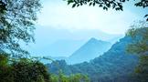 《寻茶之旅》中国名山茶品牌龙叙堂:十大名茶产地金骏眉篇