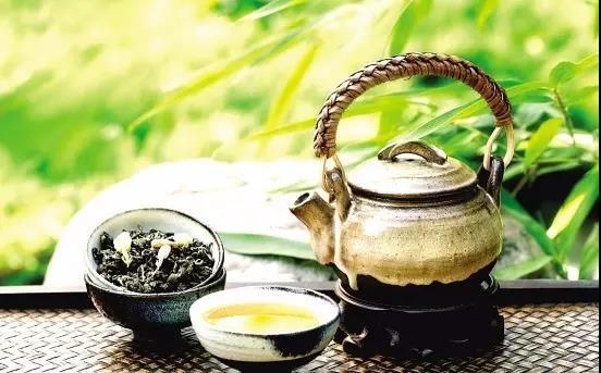新国茶基本盘:立足三农,赋能三产,激活三大市场