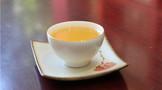 双11第一阶段,哪些茶叶品牌(天猫)进入热销榜前十?