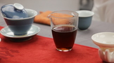 茶品牌如何以产品来触达消费者?做好这三点!