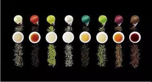 产业升级与小罐茶的证据链生意
