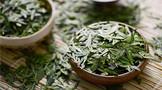 浙江大学王岳飞教授研究团队权威解释:EGCG引发肝损伤?普洱生茶或绿茶喝不得?