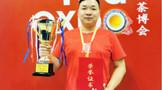 Weixintupian 20201127153058