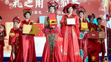 """""""2020龙润茶十五年品牌与发展峰会""""在厦门圆满举行"""